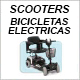 scooters_bicicletas